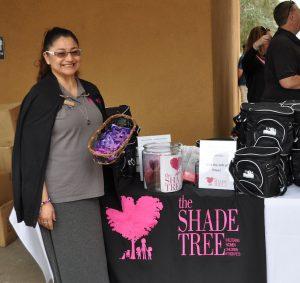 NV Shade Tree3