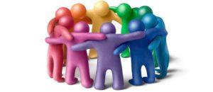 peer-to-peer-marketplaces-690x300