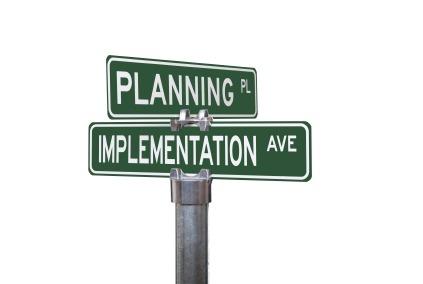 planning-implementation